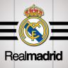 Real Madrid'in Facebook Sayfası 100 Milyona Ulaştı!