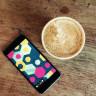 Sabah Kahvesiyle Mükemmel Gidecek iPhone'a Özel Bulmaca Oyunu: Kami 2