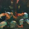 1 Nisan Şakası Tadında 25 Yıllık Street Fighter Efsanesi!