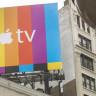 Apple Kendi TV Servisini Kuruyor!
