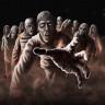 Ortaçağ Avrupa'sına Ait Şaşırtıcı Keşif: İnsanlar Zombilerden Korkuyorlardı!