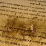 Tarihin En Büyük Gizemlerinden Olan 'Ölü Deniz Parşomenleri' Hakkında 7 Bilgi!