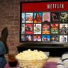 Netflix'in Muhteşem Özelliği Şimdi Windows 10'da!