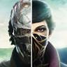 Dishonored 2'nin İlk Üç Görevi Ücretsiz Olarak Sunuluyor!