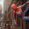 Spider-Man Oyunu Beklenenden Erken Gelecek!