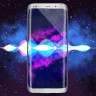 Galaxy S8'deki Uygulamaları Kendi Telefonunuzdan Deneyin!