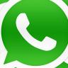 WhatsApp'a Daha Fazla Kişiyi Paylaşma Güncellemesi Geliyor!