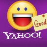 Üzdü: Verizon, 'Yahoo' Adını Tarihe Gömecek!