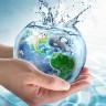 Son Yılların En Büyük Buluşu: Deniz Suyunu İçme Suyuna Dönüştüren Arıtma Teknolojisi!