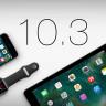Apple, Güvenlik Açıklarını Kapattığı iOS 10.3.1 Güncellemesini Yayınladı!