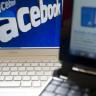 Facebook  Canlı Yayınındaki Cinsel Saldırı Nedeniyle Bir Genç Tutuklandı!
