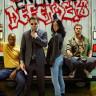 Netflix'in Defenders Dizisinden İlk Tanıtım Videosu!