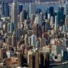 Zaman İçinde Tanınmayacak Şekilde Değişime Uğrayan 10 Şehir!