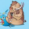 Twitter'a Çok Sağlam Bir Rakip Geliyor: Mastodon!