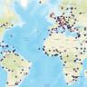 Turistler İçin En Tehlikeli Ülkeler Belirlendi: Türkiye Listenin Neresinde?