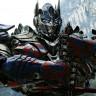 Yuh! Yeni Transformers Filmleri İçin 14 Farklı Senaryo Hazır!