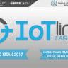 IoT Line Fair '17, 30 Nisan'da Düzenleniyor!