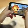İnternet Tarayıcınızda Oynayabileceğiniz 12 Mobil Oyun!