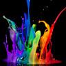 Renkler Nasıl Oluşur ve Dünyanın En Siyah Maddesi Hangisidir?