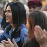 Tüm Dünyanın Ti'ye Aldığı Pepsi Reklamı, Tepkiler Üzerine Geri Çekildi!