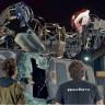 Ülkeleri Adına Yarışacak Dev Robotların Savaşı Başlıyor!