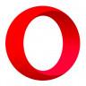 Bir Bilişim Uzmanından İtiraf Gibi Açıklama: 'Opera İle Huzuru Buldum!'