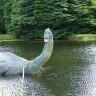 Araştırmacı Neil Gemmell: Efsanevi 'Loch Ness' Canavarını Bulsa Bulsa Bu Yöntem Bulur
