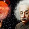 Einstein'ın 1953'te Bir Öğretmene Cevap Olarak Yazdığı Ufkunuzu Açacak Mektup!