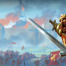 Age of Empires: Castle Siege, Android İçin İndirilebilir Durumda!