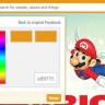 Facebook Rengini Değiştirdiği İddia Edilen Uygulamaya Dikkat Edin!