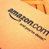Amazon'dan Jeff Bezos, 1 Milyar Dolarlık Hissesini Satıyor!