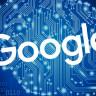 Google, Material Design Mimarisi İle Artık Çok Daha Renkli