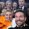 Dünya Retweet Rekoru, Ücretsiz Tavuk Yemek İsteyen Bir Adam Tarafından Kırılmak Üzere!