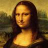 Mona Lisa'nın Tarihin En Önemli Sanat Eseri Olmasını Sağlayan Şey Ne?