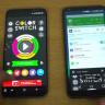 Samsung Galaxy S8 vs LG G6: Hangi Telefon Daha Hızlı?