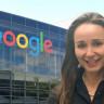 Google'ın En Önemli Beyinleri Arasında Esra Güler İsminde Bir Türk'ün Olduğunu Biliyor muydunuz?
