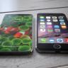Fabrika Çalışanı, iPhone 8'in Tasarımını Sızdırdı!