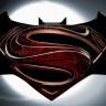 Batman vs Superman Yine Ertelendi