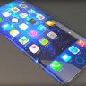 iPhone 8 Kavisli Ekranla Geliyor! Ekranların Üreticisi ise Çok Tanıdık!