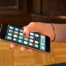 Tek Bir Ses Dosyasıyla iPhone'u Hacklemeyi Başardılar