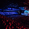 Heyecan Dorukta: League of Legends KMF 2017'nin Finalistleri Belli Oldu!