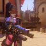Blizzard'tan Overwatch'ın Nintendo Switch'e Gelmesiyle İlgili Açıklama!