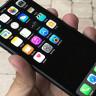 OLED Ekranlara Kameranın Yerleştirilememesi  Nedeniyle iPhone 8 Beklenenden Geç Gelecek