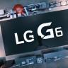 """LG'den """"G6"""" İçin Muhteşem Bir Video!"""