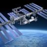 Üç Astronotun Dünya'ya Dönüşünü Canlı Canlı İzleyin!