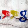 Şaşırdık mı? Hayır: Google, Bulunduğunuz Her Yeri Kayıt Altına Alıyor!