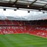 Manchester United Stadında Tabletleri Yasakladı!