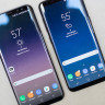 Samsung Üretimi İkiye Katladı: Galaxy S8 Satışları Güney Kore'de Patlama Yapıyor