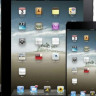 Yeni iPad'lerde Ekran Yansımasına Kesin Çözüm
