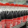 Coca Cola'nın Plastik Şişelerinin Okyanuslar Üzerindeki Sarsıcı Etkisi!